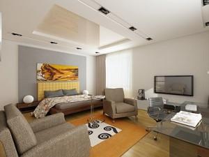 fine_home_interior_picture