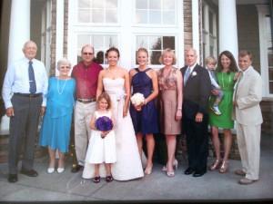 family,familie, familia, membrii familiei
