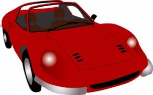 masina, automobil, vehicul, ferrari