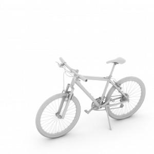 bicileta
